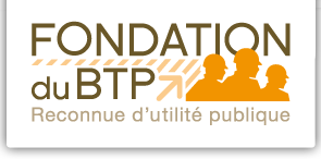 Fondation BTP